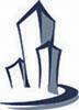 Logo BBS SRL